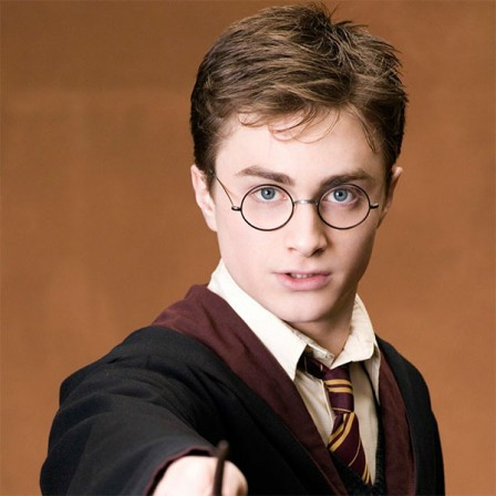 Harry Potter01.jpg, mar. 2021